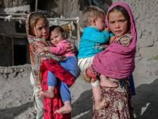 Taliban geven 'ongelovige' minderheid ervan langs: 'Zijn niet veilig in Afghanistan'