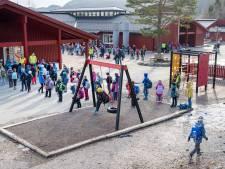 La réouverture des écoles n'a pas ravivé l'épidémie en Norvège