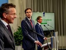Investering van 1 miljard weegt niet op tegen voordeel: plan voor zelfrijdende bussen Brainportlijn veel te rooskleurig