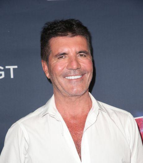 Simon Cowells X Factor stopt na zeventien jaar
