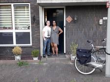 Nieuwbouwwijk Schuytgraaf is voor meer dan de helft klaar