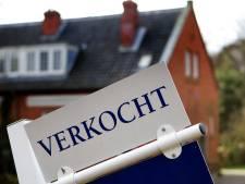 Onverwachte piek in hypotheekaanvragen tijdens coronacrisis