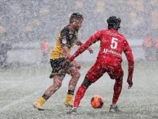 Samenvatting | Roda JC Kerkrade - Almere City FC