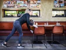 Hoezo niet te doen? Biefstukrestaurant Loetje zegt klaar te zijn voor de 1,5 meter-samenleving