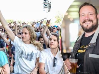 """""""1.898 euro tegoed aan tickets"""": wat te doen met je festivalvouchers als je volgend jaar niet meer kan of wil gaan?"""