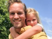 Co-ouderschap in coronatijd: 'Zorg dat je na de lockdown niet bent opgebrand'