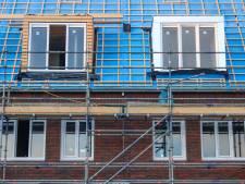 Altena wil inwoners voorrang geven bij toewijzen woningen; maar dat is nog niet zo simpel