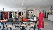 Rotselaar is een dameskledingzaak rijker: Studio Beau ELLE opent de deuren