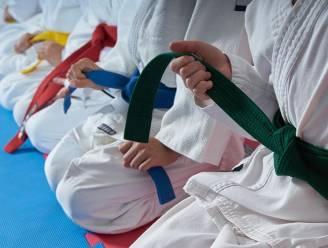 Hooglede en Staden schrappen alle buitenschoolse activiteiten voor kinderen na besmetting bij judoclub Oostnieuwkerke