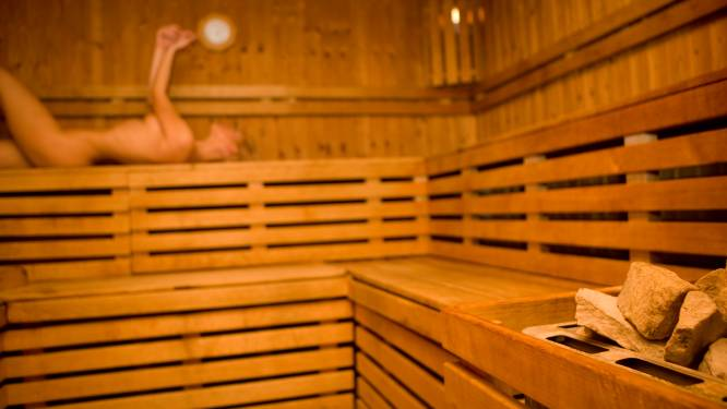 Eigenaar filmde stiekem bezoekers in Nederlandse sauna