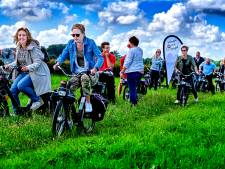 Populair vrijgezellenfestijn krijgt navolging buiten de Hoeksche Waard