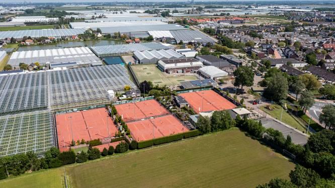 Westland trekt miljoenen uit voor sportpark, dorpshuis, school en appartementen