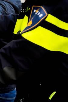 Groot drugsnetwerk rond Montfoort en Oudewater blootgelegd