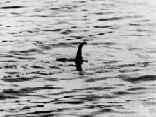 Le mystère du monstre du Loch Ness enfin percé?