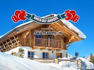 Doe mee en maak kans op een luxe driedaagse wintersportreis