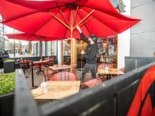 Burgemeesters in regio Zuidoost Brabant: 'Geen ruimte voor versoepelingen of uitzonderingen'