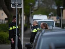 Steekpartij in Utrecht: één persoon gewond, twee verdachten aangehouden