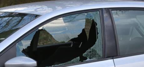 'Ingetapet in je kofferbak worden gegooid en niet weten of je er levend uitkomt': slachtoffers gewelddadige berovingen stonden doodsangsten uit