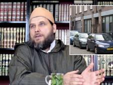 Imam Fawaz is ook komend half jaar persona non grata in Schilderswijk