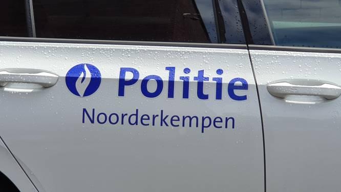 Aangifte of klacht neerleggen bij politie Noorderkempen voortaan op afspraak