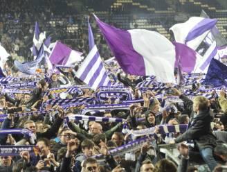 Beerschot-Wilrijk spant kort geding aan tegen hervorming competitie