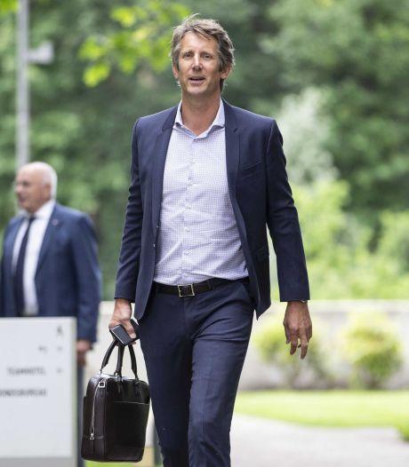 Ajax wil bijna 4 miljoen euro van steunregeling overheid
