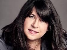 'Vijftig tinten'-schrijfster: 'Opmars van preutsheid en politieke correctheid groeit met de dag'