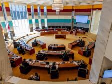 Integriteitskwestie kost Limburg bijna zes ton aan wachtgeld