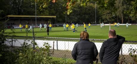 Brummen scheldt deel van huur sportclubs kwijt: waardering maar ook onbegrip bij sportverenigingen