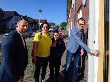 Sociale huurwoningen in Sint Willebrord in Zegge: 'In ons hoofd is het al ingericht'
