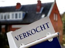 Duizenden euro's duurder uit: starters zoeken manieren om overdracht uit te stellen