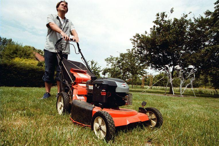 Voor een lekkende kraan, gras dat moet gemaaid worden of een haag die alle kanten uitschiet, kan men deze dienst vanaf nu dus inschakelen (themabeeld).