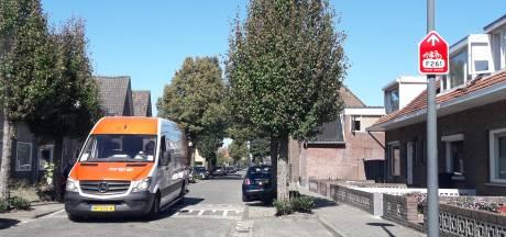 Snelfietsroute Waalwijk onder de loep: ideale oplossing lastig te vinden
