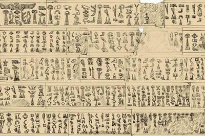 bijzondere-teksten-van-3200-jaar-oud-ontcijferd-dankzij-fred-uit-heiloo