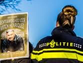 Stop Politiegeweld wil vanavond in Schilderswijk demonstreren