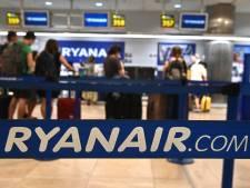 Première audience pour Test Achats dans son action collective contre Ryanair