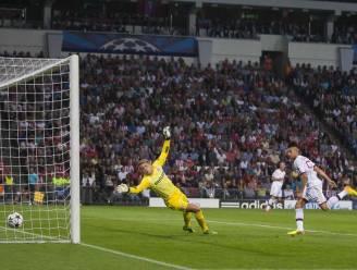 PSV en Milan spelen 1-1 gelijk na leuke wedstrijd