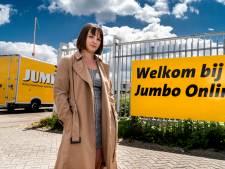 Undercover als arbeidsmigrant bij Jumbo in Den Bosch: dit is het verhaal van de Poolse Agata