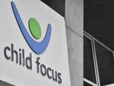 Child Focus mise sur l'aéroport de Charleroi et les écoles