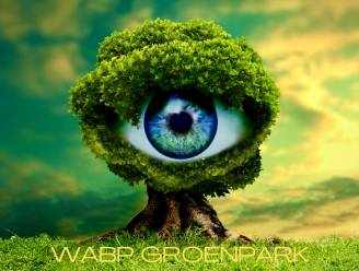 Groenpark start met WhatsApp Buurtpreventie
