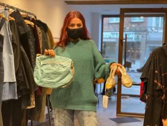 Nieuw in Gent: klerenwinkel Mood, een paradijs voor liefhebbers van de jaren 90 en 2000