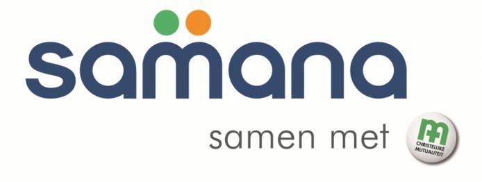Samana Kapellen viert 40ste verjaardag.