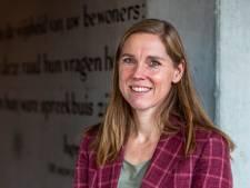 Utrechtse wethouder Lot van Hooijdonk grijpt naast titel beste bestuurder