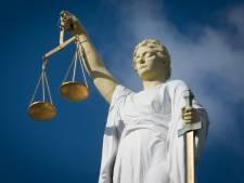 Justitie eist boete voor straatintimidatie in Rotterdam: 'Ze waren heel mooi'