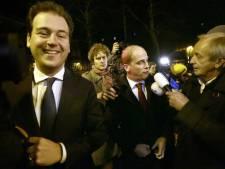 PvdA-top werkt verder aan oplossing conflict zorgwet