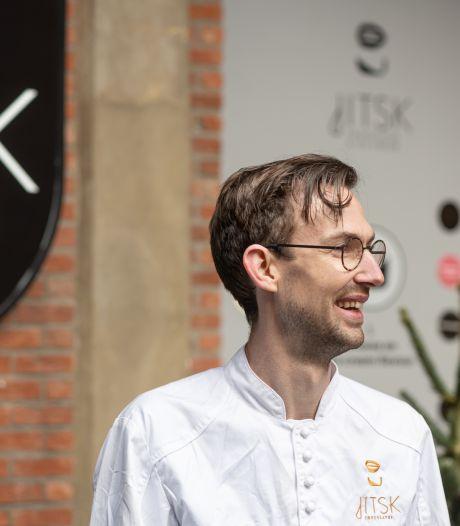 Acht Antwerpse chocolatiers schitteren in Gault&Millau voor chocolade