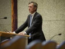 Matthijs Huizing (VVD) stapt per direct uit Tweede Kamer