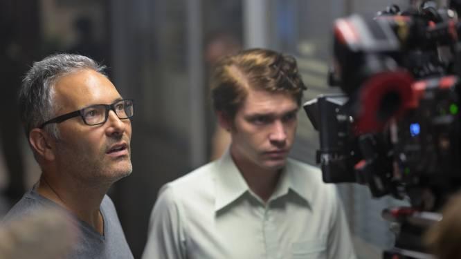 Opnames 'Ritueel' van Hans Herbots kunnen eindelijk van start