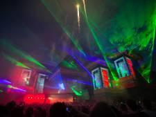 Awakenings Festival weer jaar uitgesteld: gemeente geeft geen toestemming
