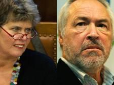 Sörensen: Geen excuses aan wethoudster